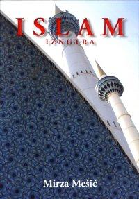 islam iznutra slika naslovnice